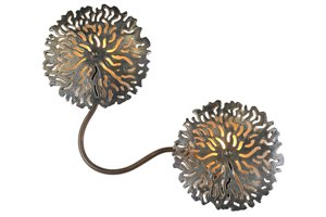 Sidonie 2 Light Sconce