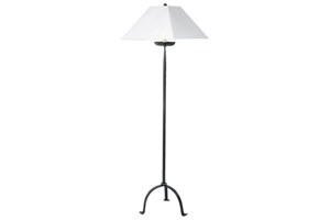 Rima Floor Lamp
