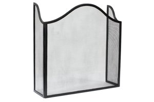 Gregory Fire Screen