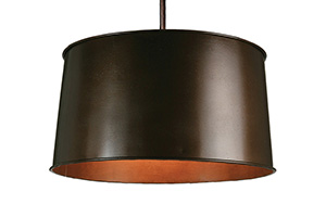 Dylan 4 Light Pendant