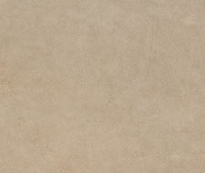 J104-02 Lucen – Sandstone – jasper-fabric Leather