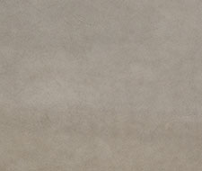 J104-03 Lucen – Granite – jasper-fabric Leather