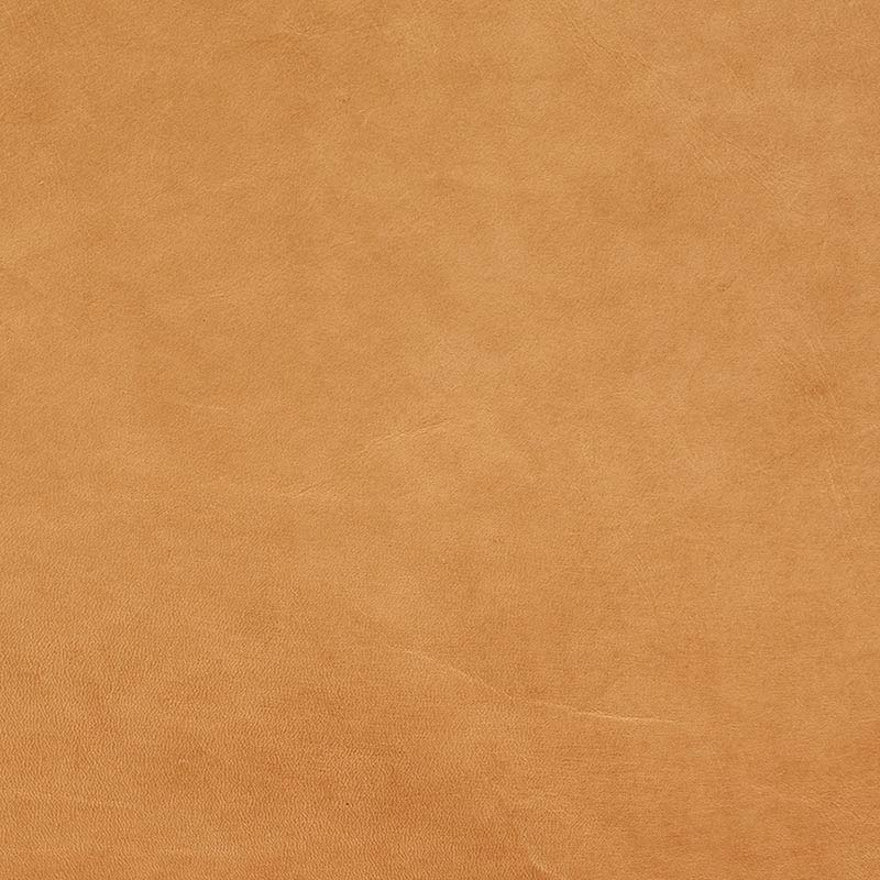 j104-04 Lucen - Cognac - jasper-fabric Leather