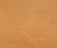 j104-04 Lucen – Cognac – jasper-fabric Leather