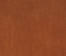 j104-05 Lucen – Whiskey – jasper-fabric Leather