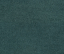 J104-06 Lucen – Hunter Green – jasper-fabric Leather