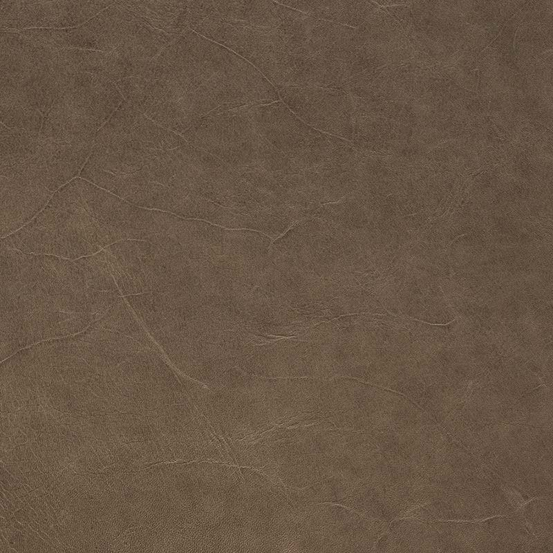 j104-07 Lucen - Quartz - jasper-fabric Leather