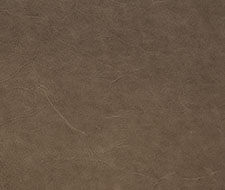 j104-07 Lucen – Quartz – jasper-fabric Leather