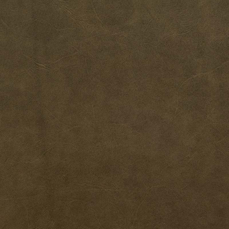 j104-08 Lucen - Olive - jasper-fabric Leather