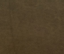 j104-08 Lucen – Olive – jasper-fabric Leather