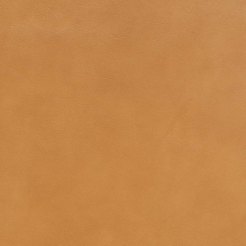 j105-04 Evora - Butterscotch - jasper-fabric Leather