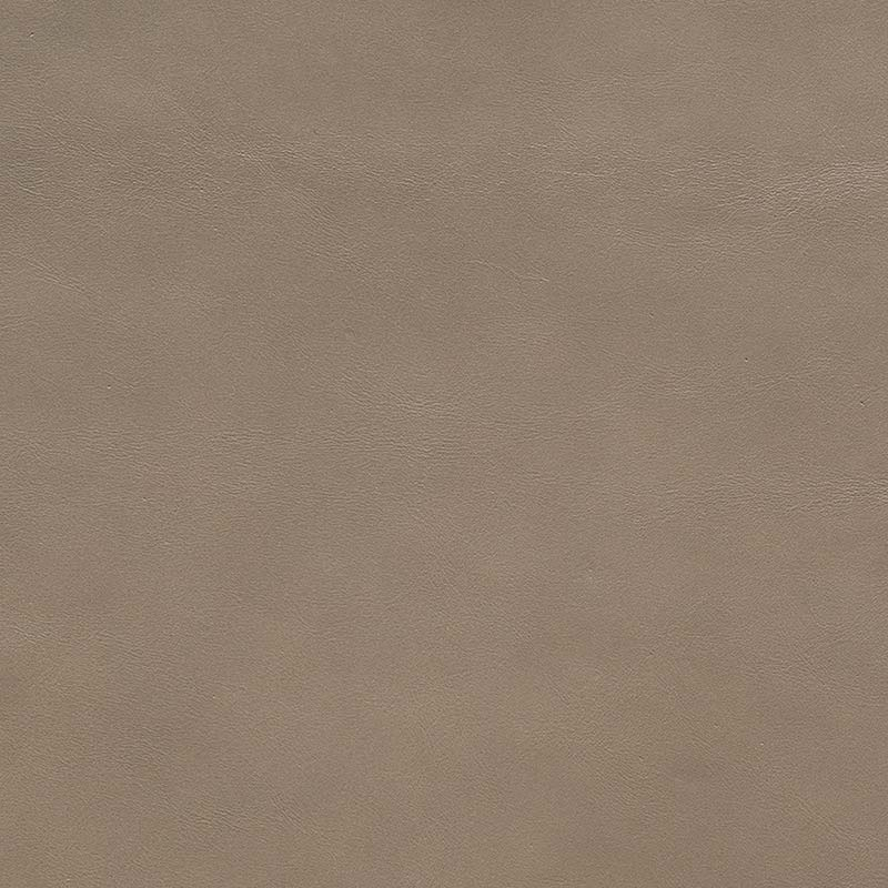 j105-05 Evora - Taupe - jasper-fabric Leather