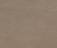 j105-05 Evora – Taupe – jasper-fabric Leather