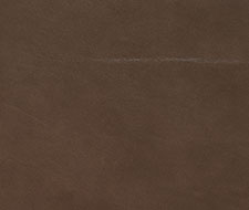 j105-06 Evora – Mink – jasper-fabric Leather