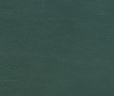 j105-07 Evora – Jade – jasper-fabric Leather