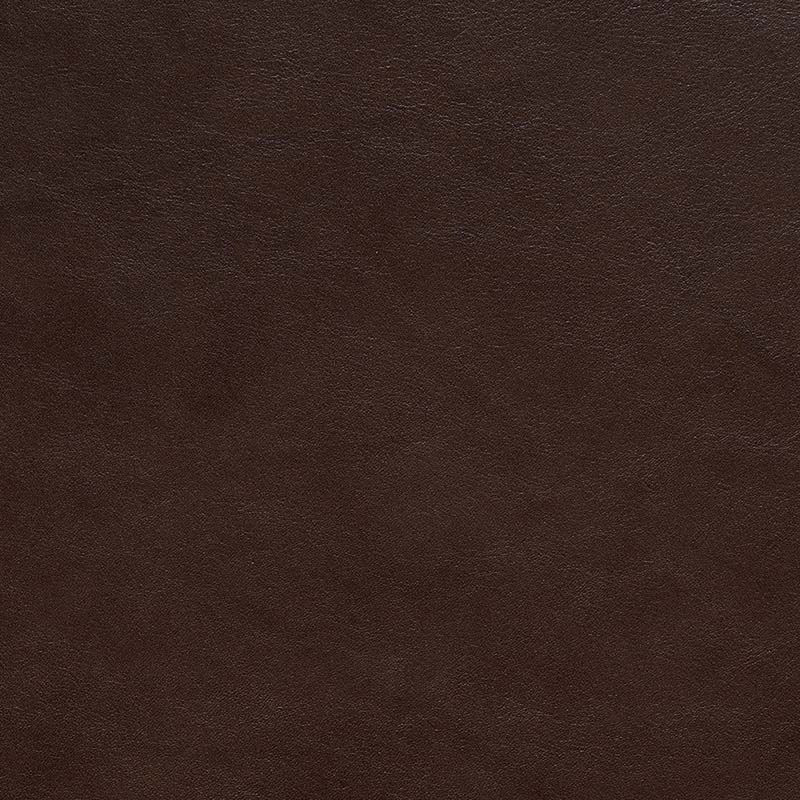j105-08 Evora - Mocha - jasper-fabric Leather