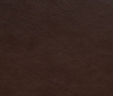j105-08 Evora – Mocha – jasper-fabric Leather