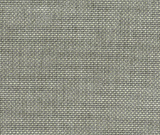 jw-7736 Speckle – Grey – Jasper Wovens
