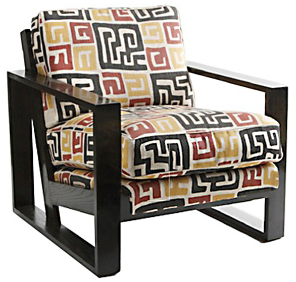 Remarkable French Art Deco Chair Small Jasper L A Design Concepts Ibusinesslaw Wood Chair Design Ideas Ibusinesslaworg