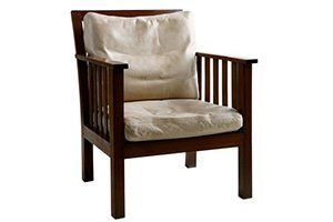 Hill Station Chair