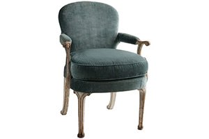 William Kent Chair – Small