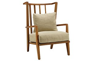 Dillon Lounge Chair