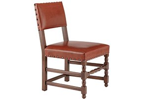 Soller Dining Sidechair