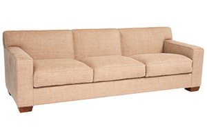 Saint Germaine Sofa