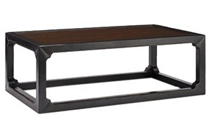 Hunan Coffee Table