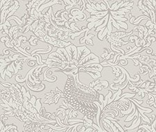 108/1002.CS Balabina – Stone – Cole & Son Wallcovering