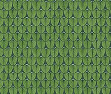 109/10045.CS Narina – Leaf Green – Cole & Son Wallcovering