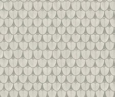 109/10047.CS Narina – Soft Grey – Cole & Son Wallcovering