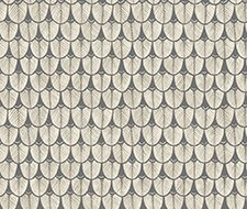 109/10048.CS Narina – Black & White – Cole & Son Wallcovering