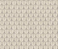 109/10049.CS Narina – Linen – Cole & Son Wallcovering