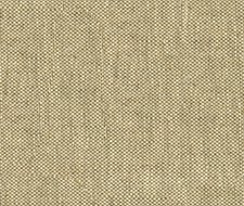 2012170.16 Stone Linen – Natural – Lee Jofa Fabric