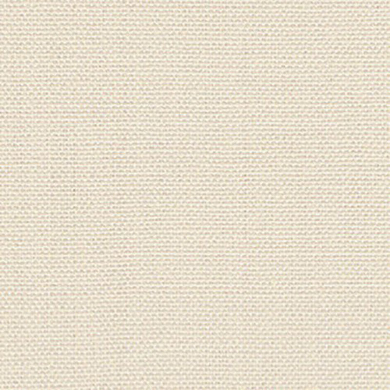 2012176.101 Watermill Linen - Cloud - 101 - Lee Jofa Fabric