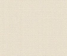 2012176.101 Watermill Linen – Cloud – 101 – Lee Jofa Fabric