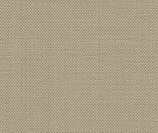 2012176.106 Watermill Linen – 106 – Lee Jofa Fabric
