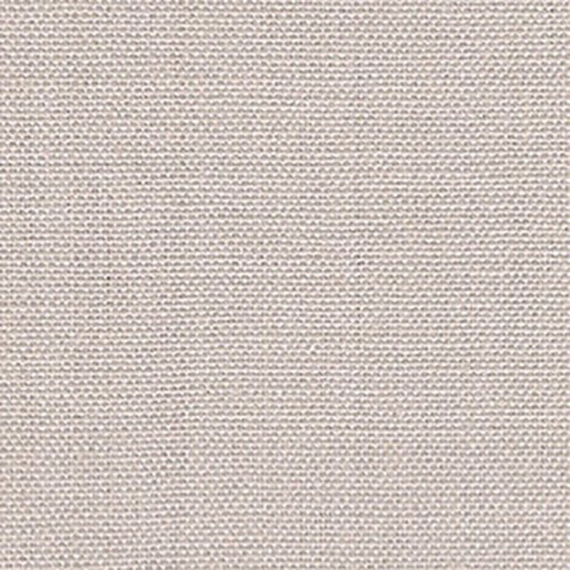 2012176.110 Watermill Linen - Mist - 110 - Lee Jofa Fabric