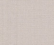 2012176.110 Watermill Linen – Mist – 110 – Lee Jofa Fabric