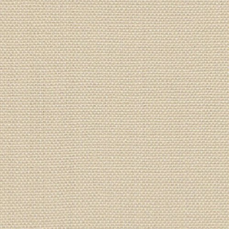 2012176.111 Watermill Linen - Natural - 111 - Lee Jofa Fabric
