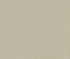 2012176.1116 Watermill Linen – Stone – Lee Jofa Fabric