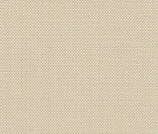 2012176.111 Watermill Linen – Natural – 111 – Lee Jofa Fabric