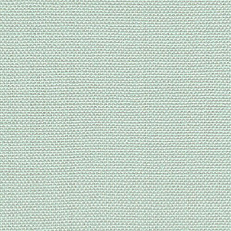 2012176.115 Watermill Linen - Sky - 115 - Lee Jofa Fabric