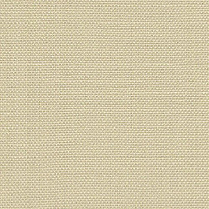 2012176.116 Watermill Linen - Pebble - 116 - Lee Jofa Fabric