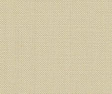 2012176.116 Watermill Linen – Pebble – 116 – Lee Jofa Fabric