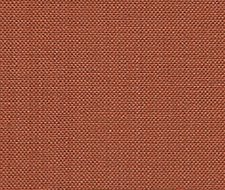 2012176.12 Watermill Linen – Russet – 12 – Lee Jofa Fabric