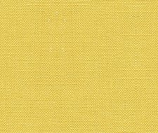 2012176.14 Watermill Linen – Sun – 14 – Lee Jofa Fabric