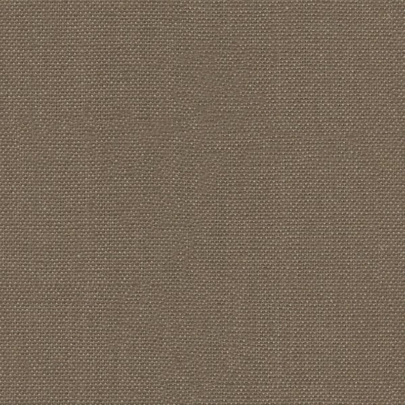 2012176.1616 Watermill Linen - Tea - Lee Jofa Fabric