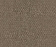 2012176.1616 Watermill Linen – Tea – Lee Jofa Fabric